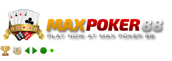 maxpoker88